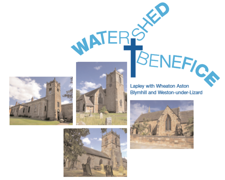 Watershed Benefice